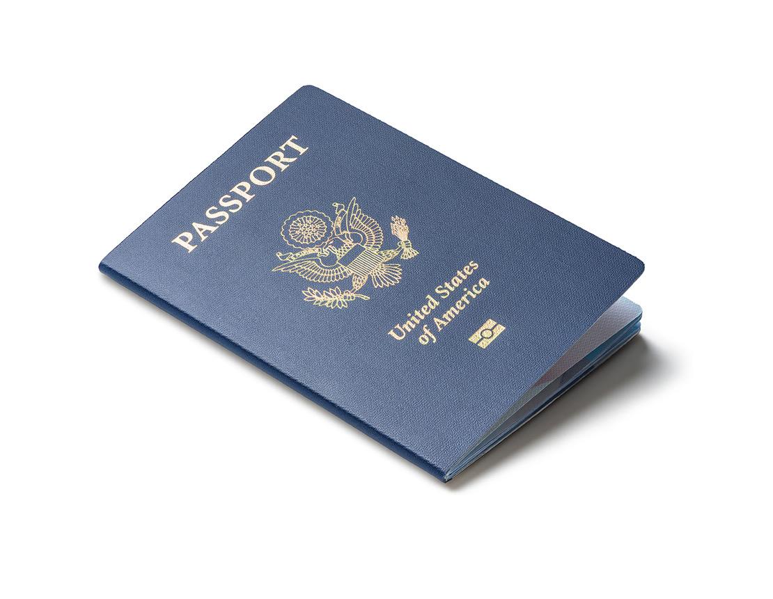 how to renew my passport