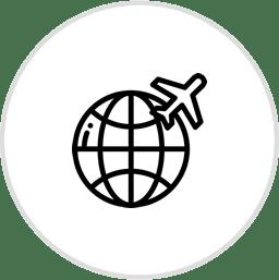 Passport Renewal Online